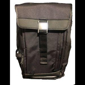 Dayfarer Backpack